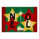 NOEL-Personalizar Felicitacion