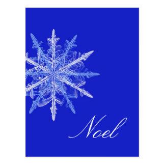 Noel Postcards