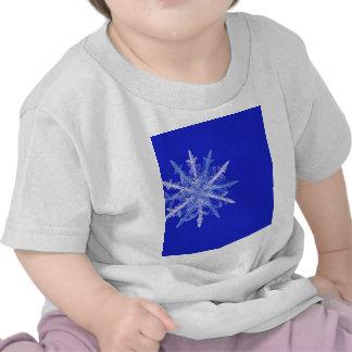 Noel Shirts