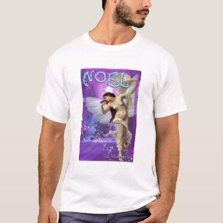 NOEL shirt