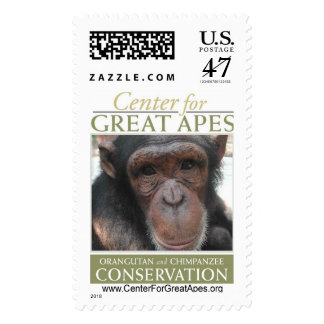 Noelle Stamp