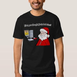 Noelves T-Shirt