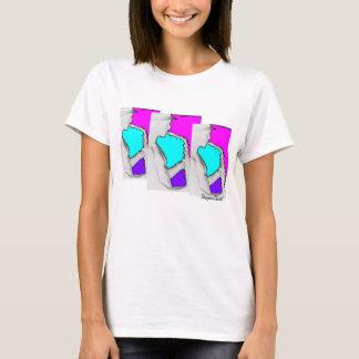 Noen sax T-Shirt
