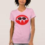 Nofi – the Vampire T-shirt