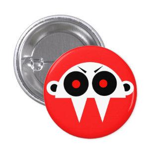 Nofi - the vampires button