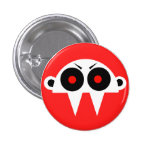 Nofi - the vampires buttons