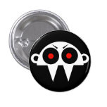 Nofi - the vampires pinback buttons