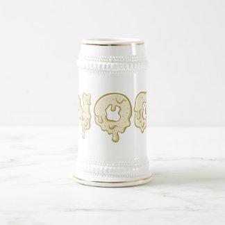 Nog Beer Stein
