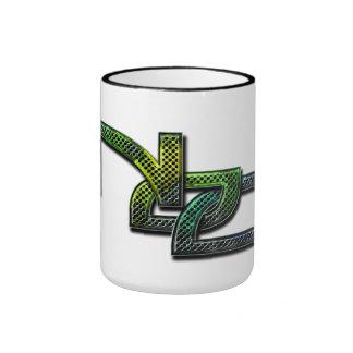 NoG mug