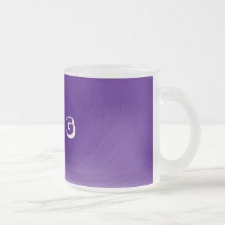 Nog Coffee Mug