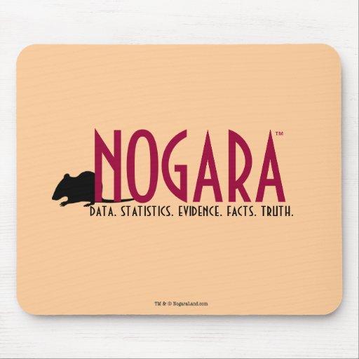 NOGARA RatPad Alfombrilla De Raton