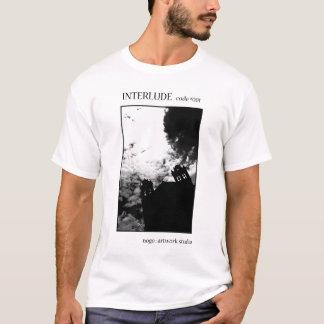 nogo: artwork studio 135 T-Shirt