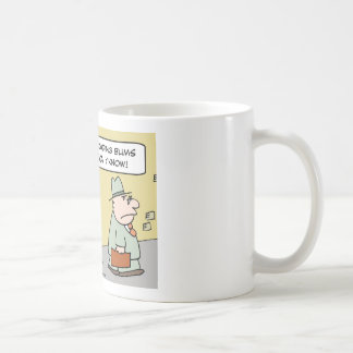 nogood freeloading bums are people too coffee mug