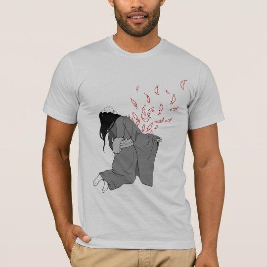 Nohime Light T-Shirt