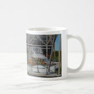 NOIBN mug
