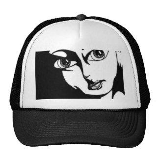 noir_by_rainofdeath88-d37g0lj trucker hat