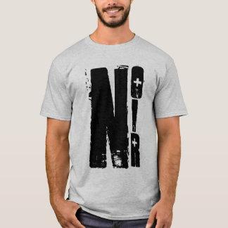 Noir Shirt