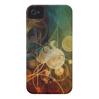 noise119.jpg Case-Mate iPhone 4 case