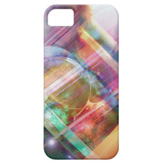 noise.jpg iPhone 5 covers