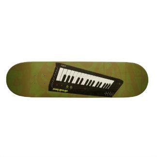 noise sk-1 skateboards