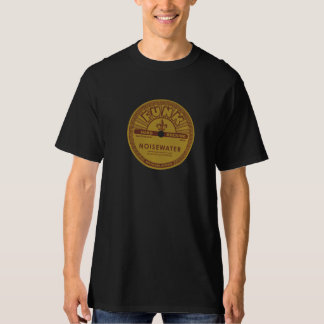 Noisewater Funk Records T-Shirt