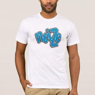 noiZe Winter Exclusive T T-Shirt