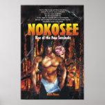 Nokosee: Subida del nuevo poster del Seminole