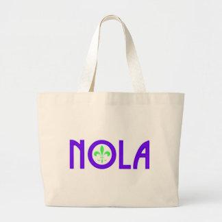 NOLA BAG