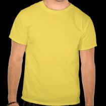 Nola Fest t-shirts