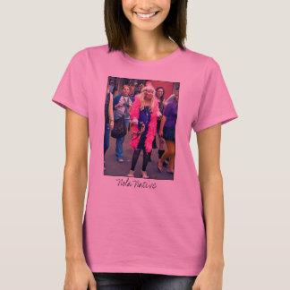 Nola Native T-Shirt