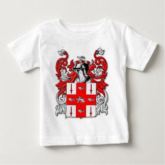 Nolan Coat of Arms T-shirt