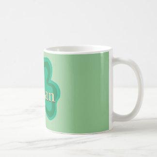 Nolan Family Coffee Mug