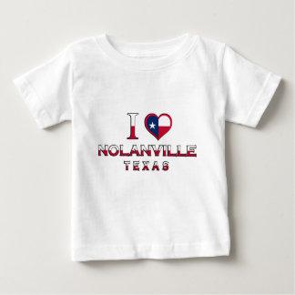 Nolanville, Texas Tees