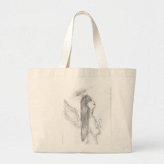 Noley bag