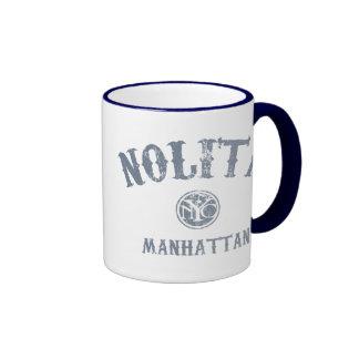 Nolita Mugs