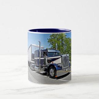 Nolt 359 Mug