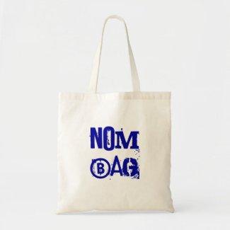 NOM BAG