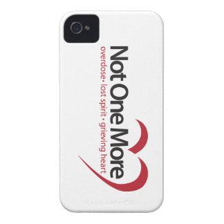 NOM iPhone 4 COVER