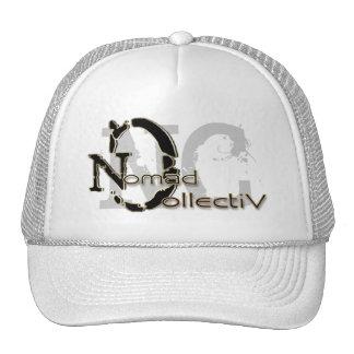 Nomad CollectiV Hat 1