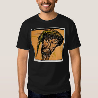 Nomad T-shirt