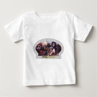nomads baby T-Shirt