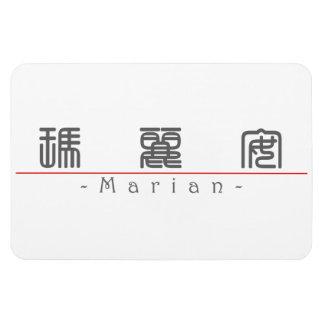Nombre chino para 20228_0 pdf mariano imanes rectangulares