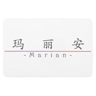 Nombre chino para 20228_1 pdf mariano imanes
