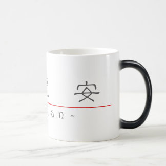 Nombre chino para 20228_2.pdf mariano taza de café