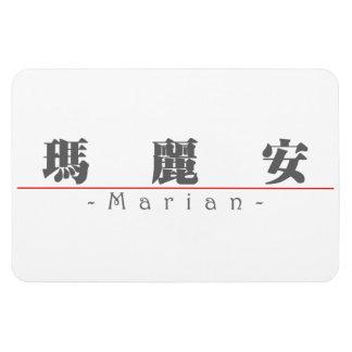 Nombre chino para 20228_3 pdf mariano imanes flexibles