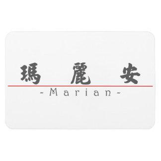 Nombre chino para 20228_4 pdf mariano imanes rectangulares