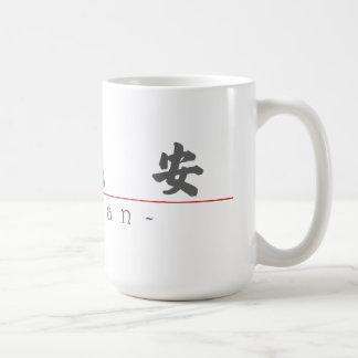 Nombre chino para 20228_4.pdf mariano tazas