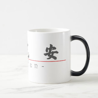 Nombre chino para 20228_4.pdf mariano tazas de café