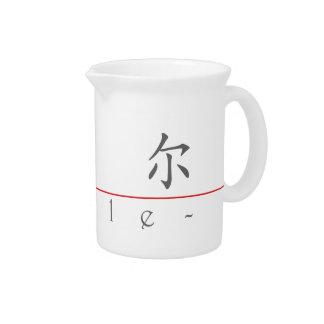 Nombre chino para 20612_1.pdf sano jarron