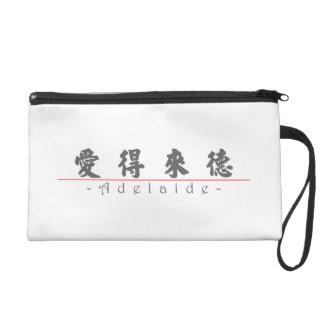 Nombre chino para Adelaide 20003_4.pdf